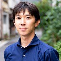 Shohei Ito