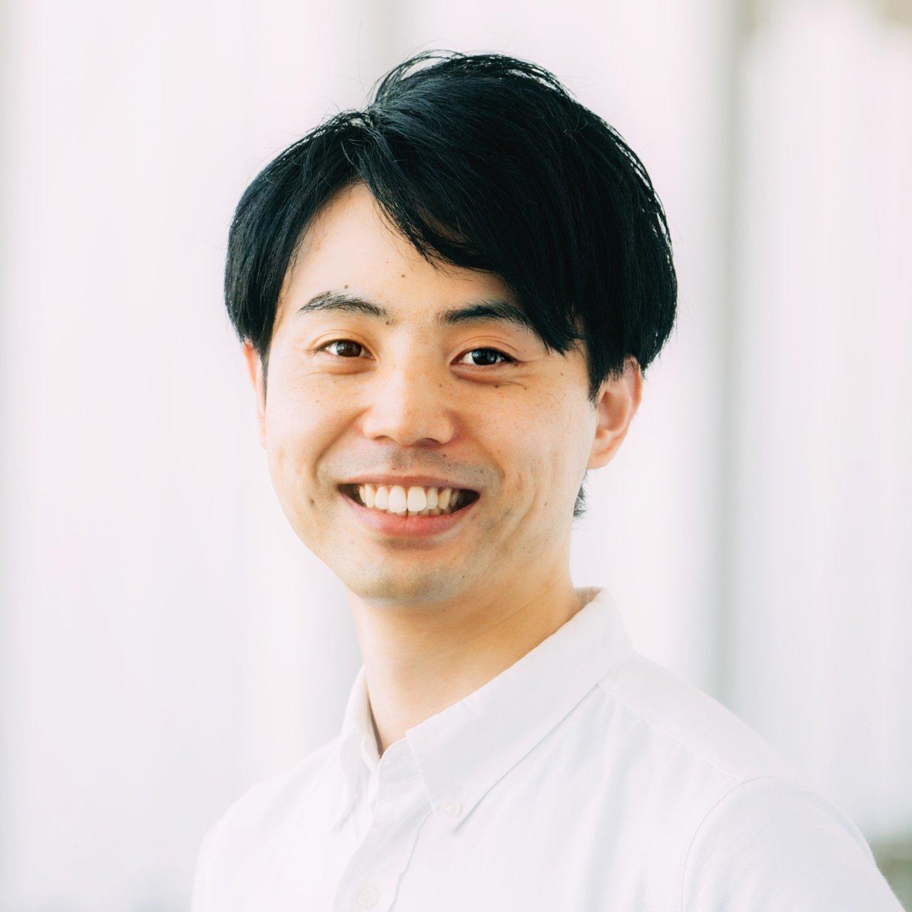 Photo of Tatsuya Honda