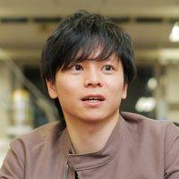 Jun Asakawa