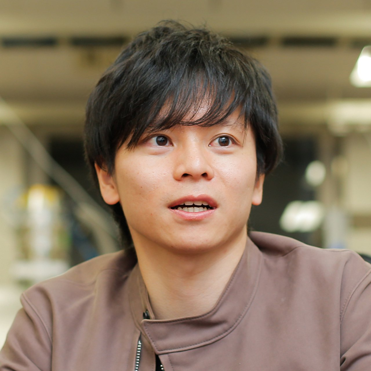 Photo of Jun Asakawa