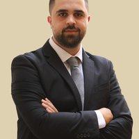 Abbas Sidaoui