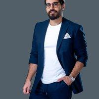 Ahmad Nabeel