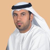 Amer Aljaberi