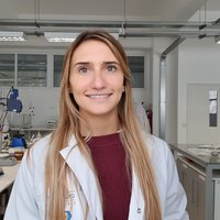 Bárbara Tomadoni