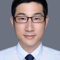 Zhengjun Zha