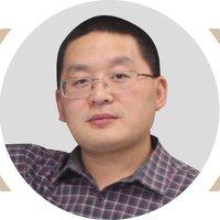 Chang Cuizu1