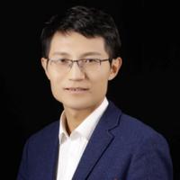 Chengmeng Chen