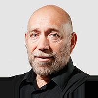 Dan Roth