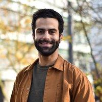 Mohamed El-Brolosy
