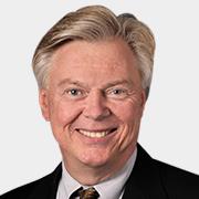David Schmittlein