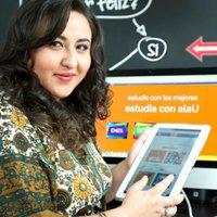 Diana Medina 616x550