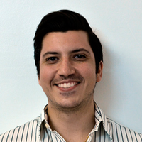 Enrique (1)