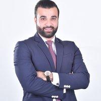 Fouad Maksoud