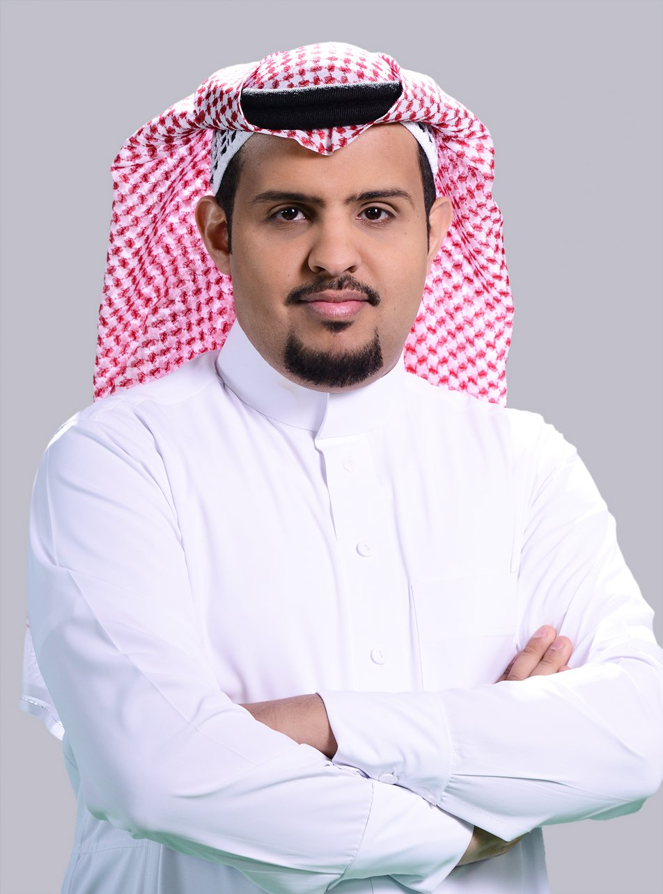 Photo of Hassan Albalawi