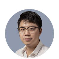 Zheng VittoHan