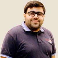 Haytham Dbouk