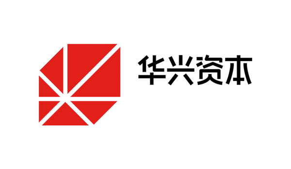 CHINA RENAISSANCE