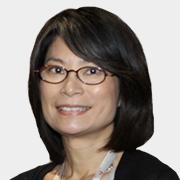 Lin-wen Hu