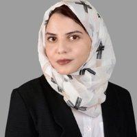 Ghada Zamzmi