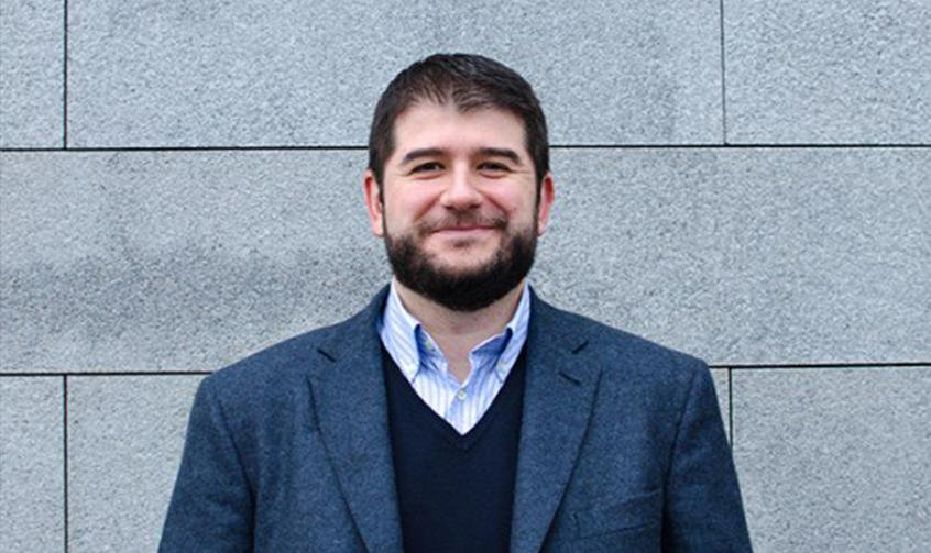 Emanuele Orgiu Innovators Under 35