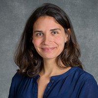 Innovator FRA 2014 Rebecca Abergel