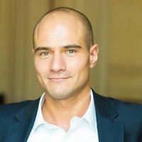 Innovator FRA 2015 Romain Lacombe
