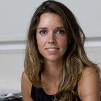 Innovator SPA 2011 Elena de Benavides