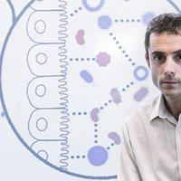 Innovator SPA 2013 Bernat Ollé