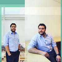 Omar Abudayyeh