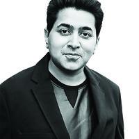 Avinash Manjula Basavanna