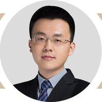 Lingjie Kong