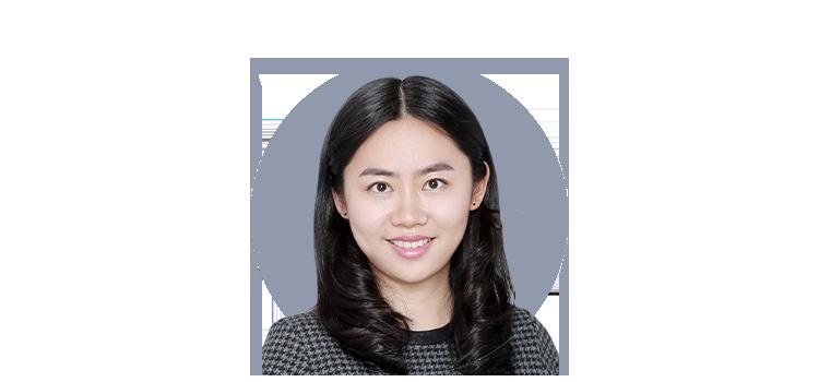 Photo of Jingyi Jessica Li
