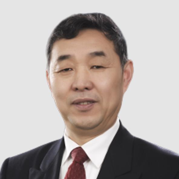 Junfeng Li
