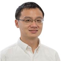 Linxian Li