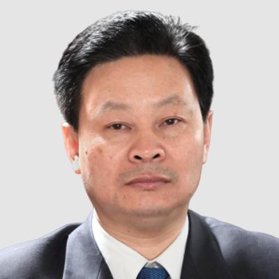 Shushen Li