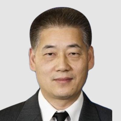 ChaoJun Li