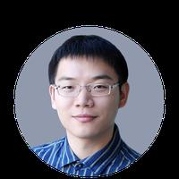 Chong Liu