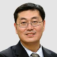 Jiangchuan Liu