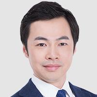 Jiong Liu