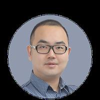 Junqiu Liu