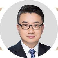 Zhiyuan Liu1