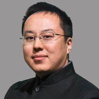 Zhu Liu