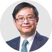 Jian Lu