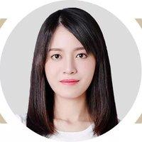 yingying Lu