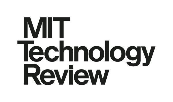 MIT TR 2018.jpg