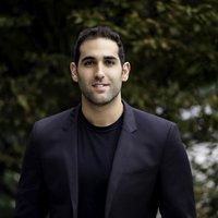 Marwan Abou Dib