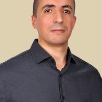 Mohamed Labadi