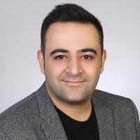 Mohammad H. D.A. Farahani