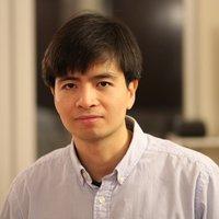 Thanh Duc Nguyen