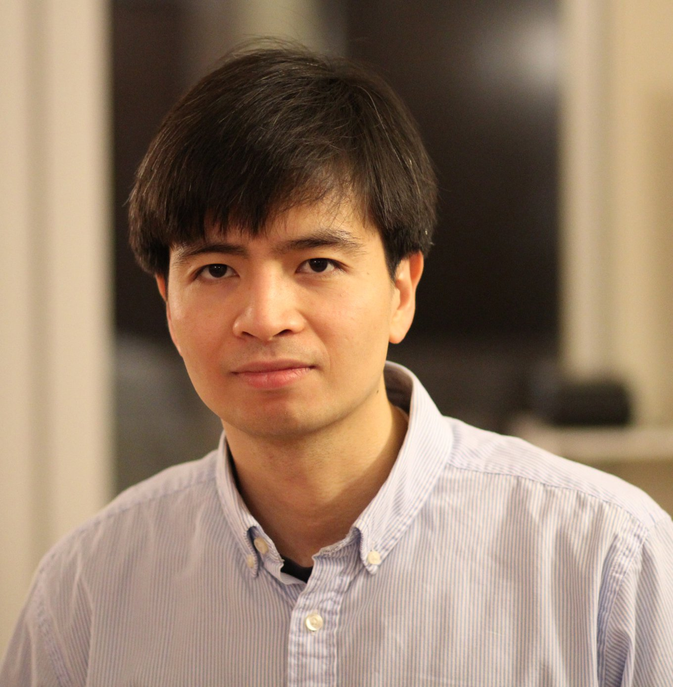 Photo of Thanh Duc Nguyen